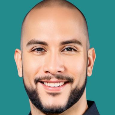 Jason Joel