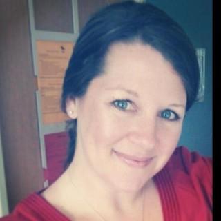 Leslie Vorndran
