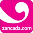 Zancada