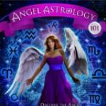 Leo Horoscope 2019 - Leo 2019 by Darkstar Astrology