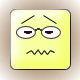 Illustration du profil de Patatouille90