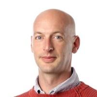 Avatar of Yann Bogdanovic