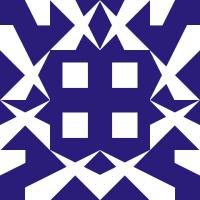 gravatar for theketopremieresa