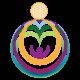 Profile picture of ecoevolver