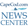 fa2810b07a54 Barnstable Board of Health to Revisit Swimming Pool Regulations -  CapeCod.com
