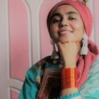 Photo of Fatima Tariq