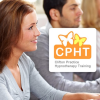 CPHT Sheffield and CPHT Manchester