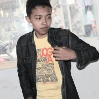 alarif_rpw