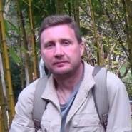 Gennady Azarenkov's picture