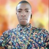 Johnpaul Onwueme