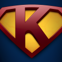 Immagine avatar per Dragos