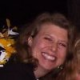 Susan Terral