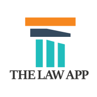 The Law App Online