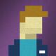 Tim McNamara's avatar
