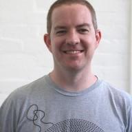 robert-stuttaford avatar