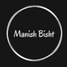 Manish Singh Bisht