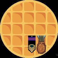Waffle2957