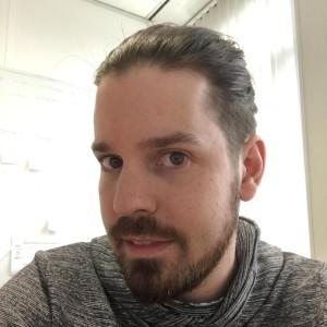 Erik Hettinga