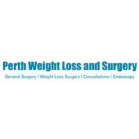 Perth Weight Loss Surgery