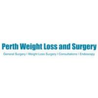 Perth Weight Loss Surgery