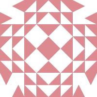 gravatar for aslam.mohammed398