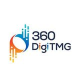 360digitmgas