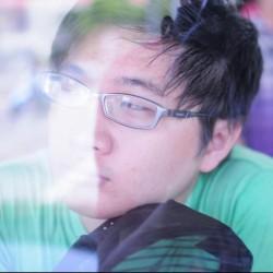 Hector Liu