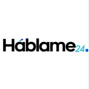 Photo of Háblame24