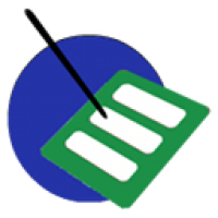 Your gravatar.com profile image