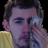 William Cody Ardoin's avatar