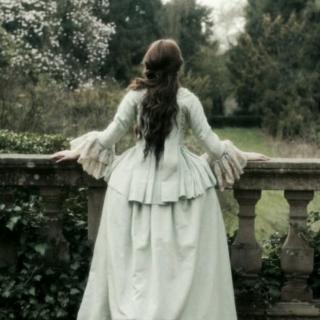 Hermione Montrose
