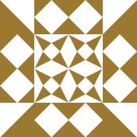 gravatar for mehakkohli9419