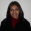 Headshot of article author Swati Gupta