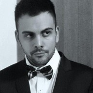 Gianluca Boi