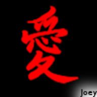 iJoeyMonster