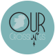 ourcrossings