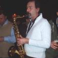 Luigi Morelli
