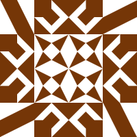 gravatar for t.m.hietpas