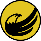 View Cqstor's Profile