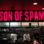 SonOfSpam
