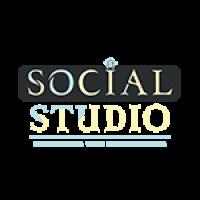 socialstudio02