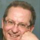 Robert Polan