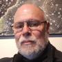 David Cousens