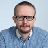 Jakub Babij