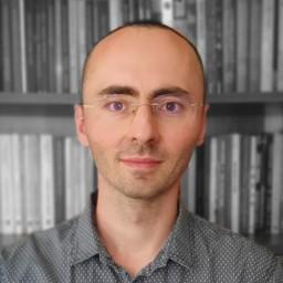 MariusBancila