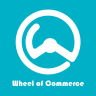 Wheel of Commerce