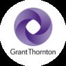 grantthorn