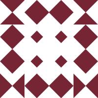 gravatar for merankaer