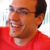 Nicolo Zappulla