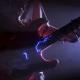 Sporadicuser's avatar